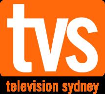 TVS LOGO RGB