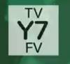 TV Y7 FV Victor And Valentino