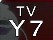 TV yoka