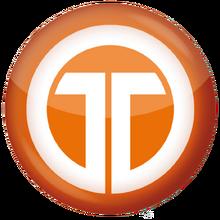 Telemetro3D