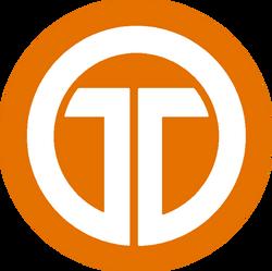 Telemetro 2007 logo