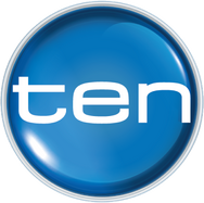 Ten 2013-