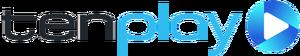Tenplay logo