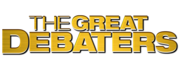 The-great-debaters-movie-logo