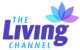 The living channel nz