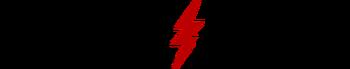 Tumblr static pj logo