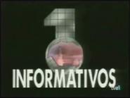 Tve 1994 3