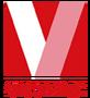 VTVCab14 - VShopping