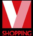 VShopping