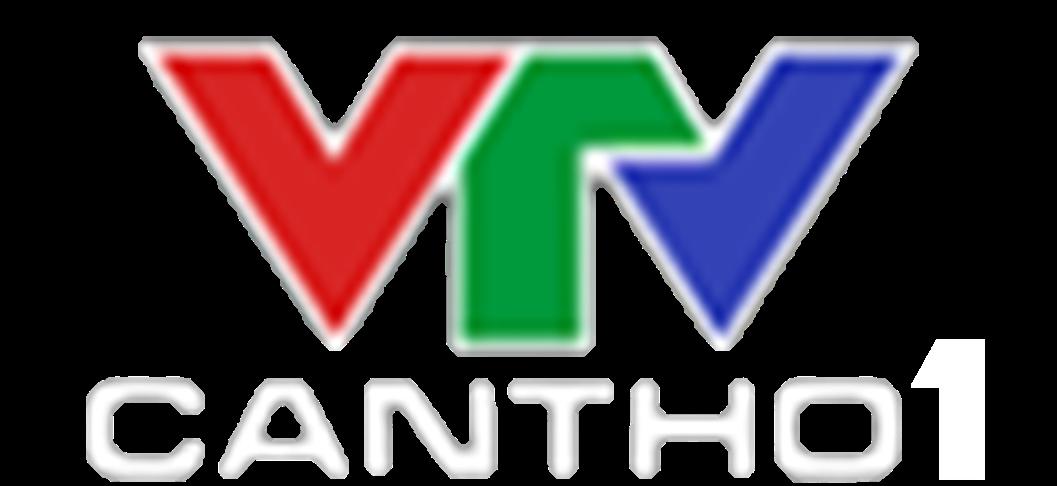 VTV CT 1 Logo 2011-2013