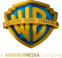 WB Logo Byline (2018-present) (version 2)