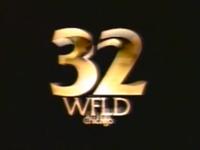 WFLD FOX32