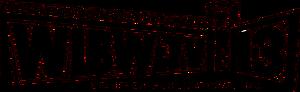 WIBW Logo 1