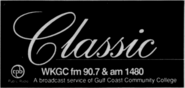 WKGC - 1988 - Classic -May 12, 1989-