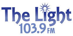 WNNL The Light 103.9