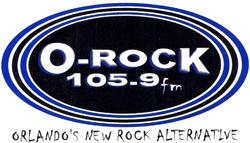 WOCL DeLand 2001a
