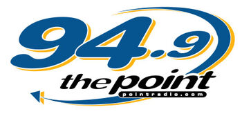 WPTE 94.9 The Point