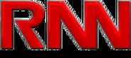 WRNN-TV RNN logo