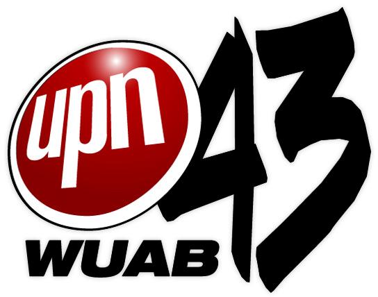 File:WUAB UPN 43.png