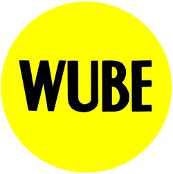 WUBE Cincinnati 1979