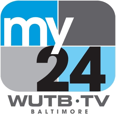 File:WUTB My24.png