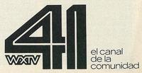 WXTV1970s