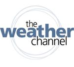 Weather channel au 2000