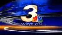 Wkyc hd 2 by jdwinkerman d7kdvt0