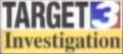 Wkyc target 3 investigation 2 by jdwinkerman dd0fbvh