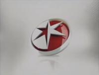 XEW-TV2 (2009)