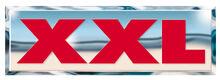 XXL 2000