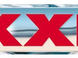 XXL (TV network)