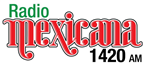 Xexx1420am-2010