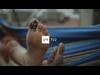 YLE TV2 Ident (2012-present) (18)