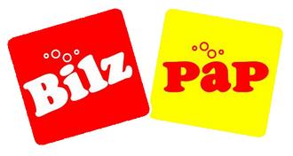 -1990- Bilz y Pap (sin contornos)