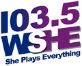 103.5 WSHE.png
