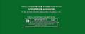 2011-09-14-160528 1600x1200 scrot