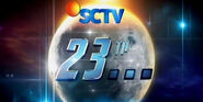23 Years SCTV Teristimewa