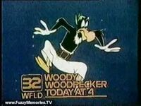 32woodpecker