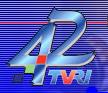 42 TVRI