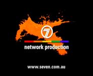 7 Network (1999 2)