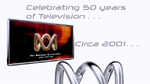 ABC2006id50years2000