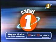 Adv canal uno 2009 3