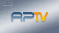 Amapá TV Primeira Edição 2017