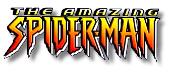 AmazingSpiderman2004