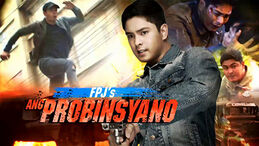 Ang Probinsyano-titlecard (1)