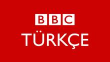 BBC Turkce