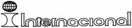 BancoInternacional1976