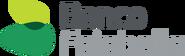Banco Falabella 2011