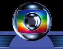 https://web.archive.org/web/20020604015550/http://redeglobo3.globo